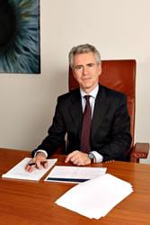 Arnaud MEUNIER</br>du HOUSSOY